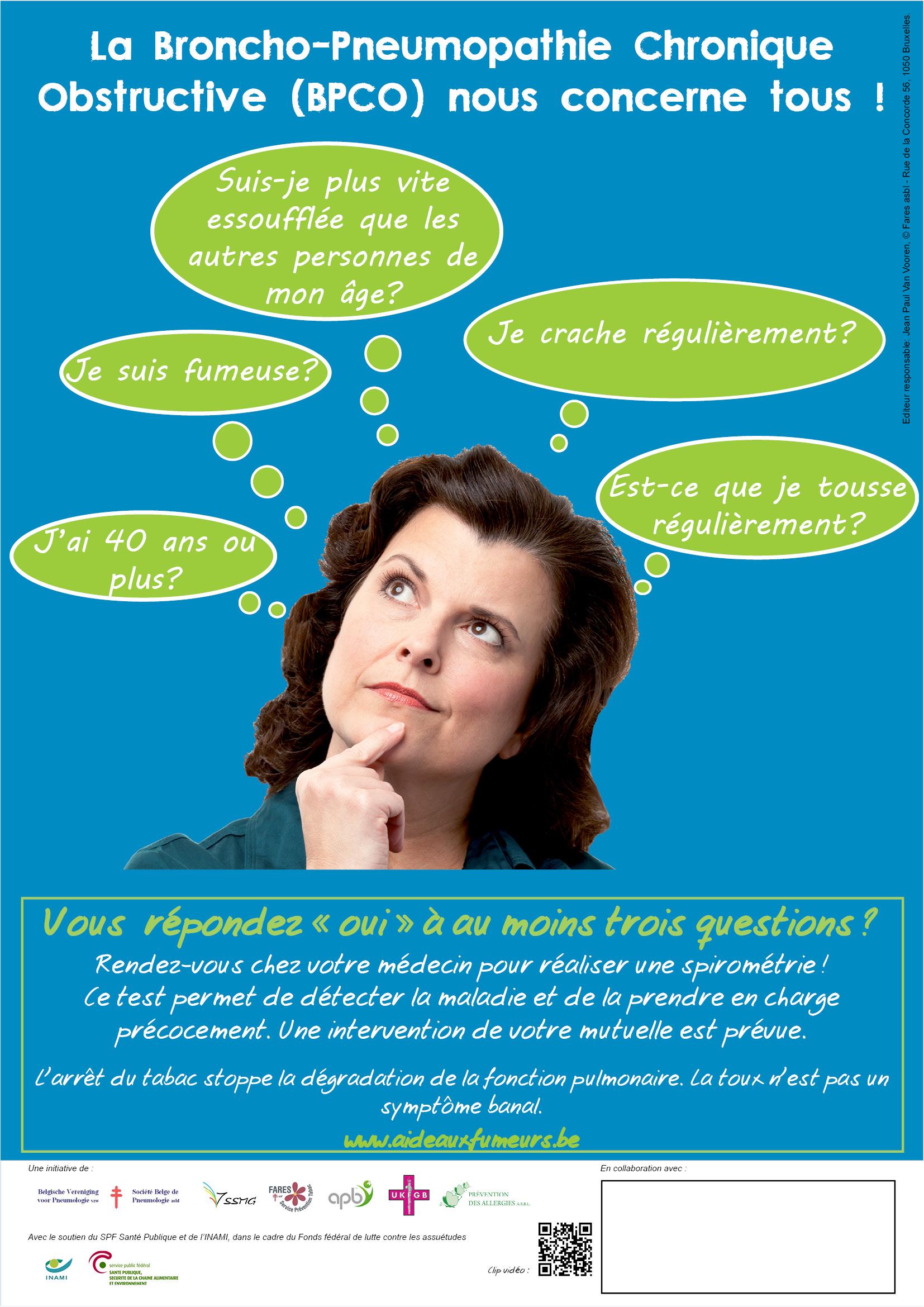 Poster BPCO version femme finale 2-avecQRcodervb