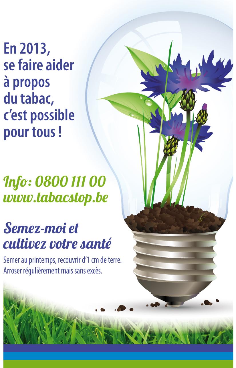 bleuet_dec2012.indd
