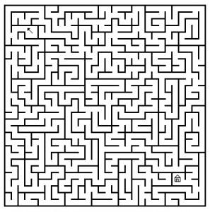 labyrinthe_jeu_imprimer_2