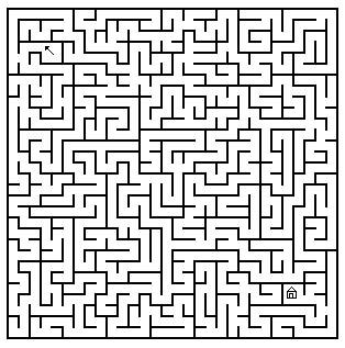 Conseil 31 31 janvier 2014 pour ceux qui n 39 y arrivent - Jeux labyrinthe a imprimer ...